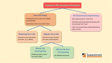 Complete Guide To Life Insurance Pt.2