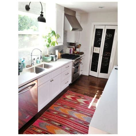 Kitchen Area Rugs by Area Rug Kitchen Home Decor