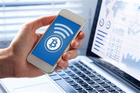 The easiest way to buy bitcoins with credit card is searching for a bitcoin exchange that offers this payment method. 4 Best Sites To Buy Bitcoin Instantly With a Credit or Debit Card in 2018 : CryptoCurrency