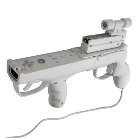 laser light gun laser light gun with laser sight cheapatleast