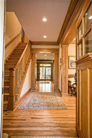craftsman cottage plans   bedroom carolina style house
