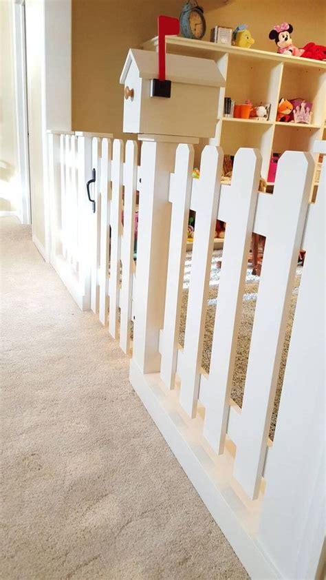 enchanting wood working wall ideas   toddler