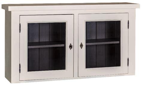 placard de cuisine haut placard de rangement pour cuisine comparez les prix pour