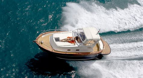 Cabin Boats For Sale Greece by Apreamare Apreamare 28 Cabin For Sale Boats For Sale