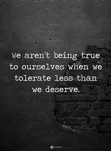8 Signs You'... Destructive Relationship Quotes