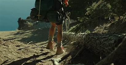 Witherspoon Reese Wild Hike Strayed Movie Gifs