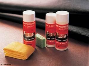 comment entretenir un canape blanc blog la maison du With produit pour nettoyer canapé cuir blanc