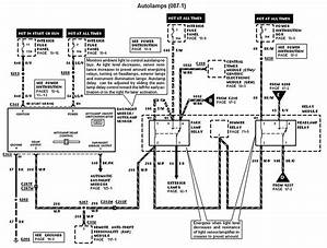 2008 Ford Explorer Wiring Diagram 3794 Archivolepe Es