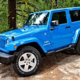 black and teal jeep jeep kayley 39 s turquoise teal aqua tiffany pink