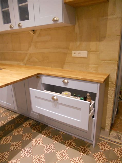 facade cuisine chene brut facade de meuble de cuisine en chene image sur le design