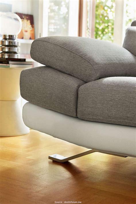 Trasformare Letto In Divano - deale 6 come trasformare un letto a divano jake vintage