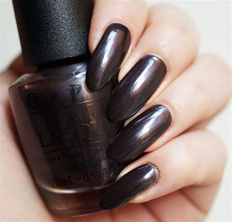 love is hot and coal opi opi love is hot and coal esmaltes pinterest opi