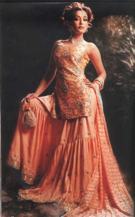 sharara designs usa fashion style trends