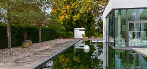 Garten Design Bilder by Design Gartenhaus Gartenschrank Minipool Design Garten