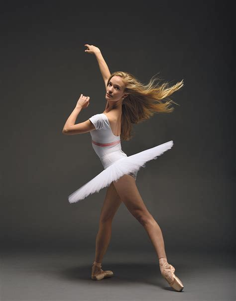 San Francisco Ballet - Official Website