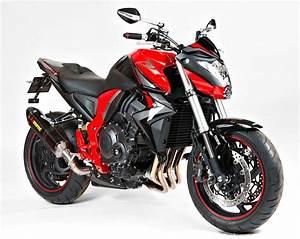 Honda Cb 1000 R Occasion : honda cb 1000 r swiss limited edition 2016 fiche moto motoplanete ~ Medecine-chirurgie-esthetiques.com Avis de Voitures