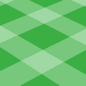 My Lawn: A Guide to Lawn Care - Android Apps on Google Play