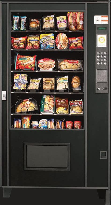 machine cuisine vending machines healthy vending machines in san antonio