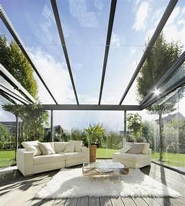 Glas Für Terrassendach : glas terrassendach markisen hof l beck ~ Whattoseeinmadrid.com Haus und Dekorationen