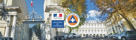 la protection civile des vosges au minist 232 re de l