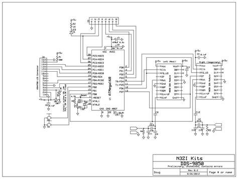 dual fan wiring harness relay kit imageresizertool