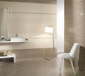 Badezimmer Fliesen Braun : zuerst badezimmer fliesen hypnotisierend mosaik fliesen bad braun wohndesign ~ Orissabook.com Haus und Dekorationen