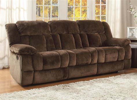 nice sofas for sale plush sofas prices plush sofas prices techieblogie info