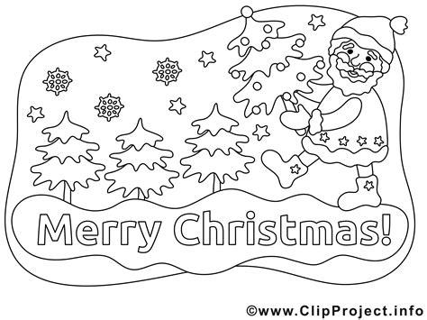 Bastelvorlagen Weihnachten Fensterbilder Kinder by Fensterbilder Vorlagen Kostenlos Ausdrucken Kinderbilder