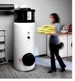 Pompe à Chaleur Aérothermique : pompe a chaleur aerothermique huis clos ~ Premium-room.com Idées de Décoration