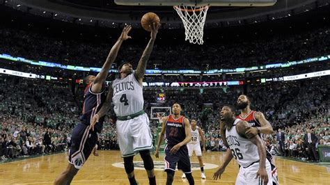 Cavaliers vs. Celtics Game 1: How to Watch Live Stream Online