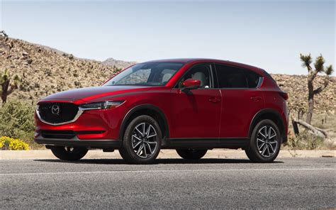 Mazda Cx 5 4k Wallpapers by Wallpapers Mazda Cx 5 Road 2018 Cars