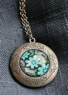 Tiffany Locket And Key Charms  Jewelry  Pinterest. Christies Diamond. Wallpaperof Diamond. Found In Ground Diamond. Pasha Diamond. Instagram Diamond. Uses Diamond. Texture Silver Diamond. Twisted Diamond