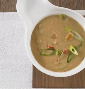 Dillsauce Einfach Schnell : die besten 25 raclette saucen ideen auf pinterest raclette grill rezepte ideen fondue ~ Watch28wear.com Haus und Dekorationen