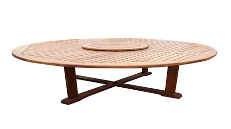 round table patio set outdoor outdoor dining table round sesigncorp