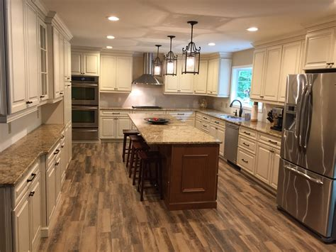 kitchen island ideas a master builders kitchen remodeling a master builders