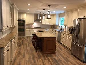 A-Master Builders Kitchen Remodeling, A-Master Builders