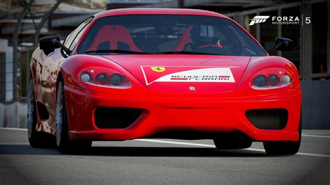 1998 eagle talon tsi turbo. cars, Ferrari, Forza, Motorsport, 5, Videogames Wallpapers ...