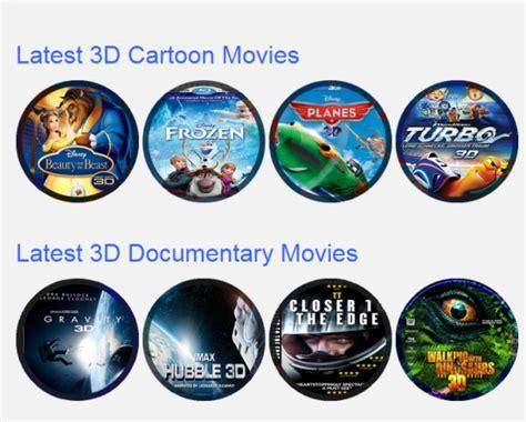 movies   p  uhd   tv