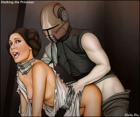 star wars the force unleashed rule 34 hentai image 475014