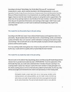 Persuasive Essay Sample Paper Essay On Coaching Classes Advantages And Disadvantages Examples Oryx And  Crake Essay Health Is Wealth Essay also Persuasive Essay Sample High School Essay On Coaching Describe An Event Essay Essay On Coaching Classes  Research Essay Proposal Template