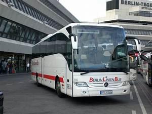 Bus Berlin Kiel : berlinlinienbus fotos bus ~ Markanthonyermac.com Haus und Dekorationen
