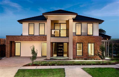 chief architect home designer interiors brunei homes designs modern home designs