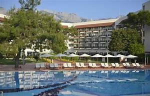 HUGE Savings on Club Med Palmiye, Kemer