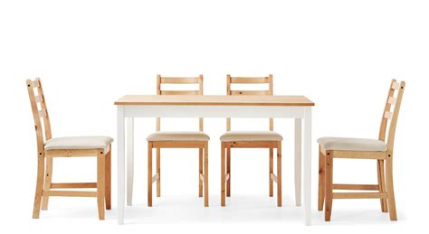 ikea kitchen table and chairs dining sets ikea