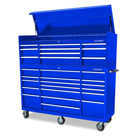 large tool chest oem automotive tools cabinets and chests 24629 free 3670
