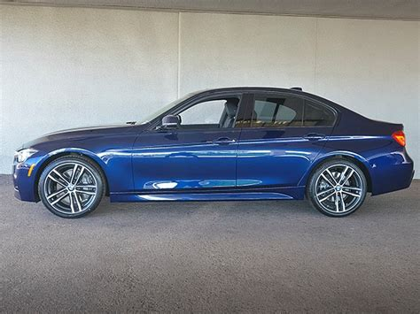 Bmw Of Southton by Bmw Tanzanite Blue Best Picture Of Blue Imageve Org