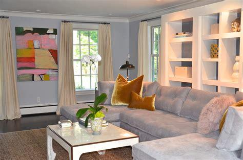 living room colors  color combinations