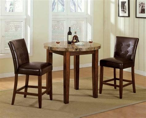 small round dining table and chairs small round kitchen table for two gallery 2017 dining and