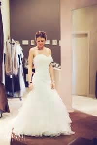 cheap wedding las vegas discount wedding dresses las vegas nv style of bridesmaid dresses