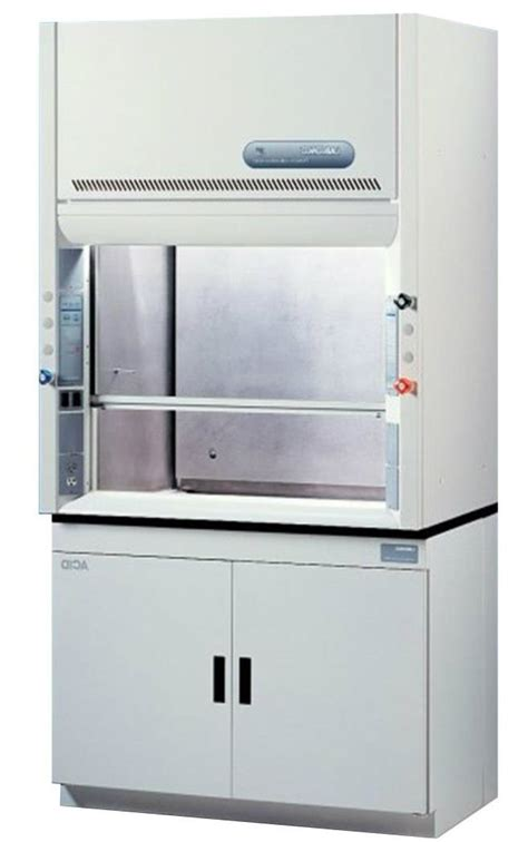 perchloric acid fume hood loc scientific
